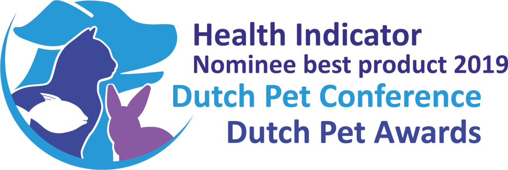 Dutch pet awards
